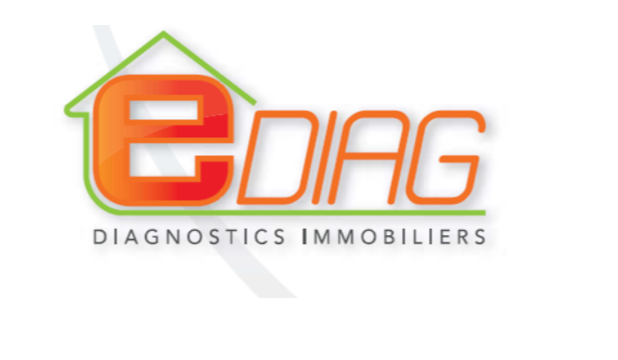 Ediag Diagnostics immobiliers