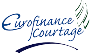 EuroFinance Courtage
